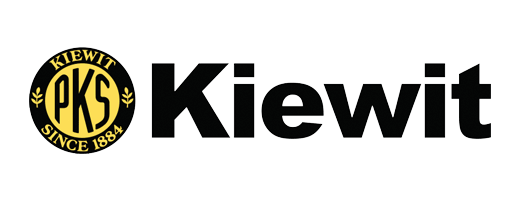 Featured Image For Kiewit Corporation Testimonial