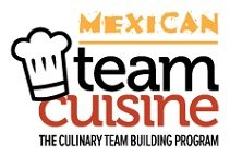 mexican culinary team building