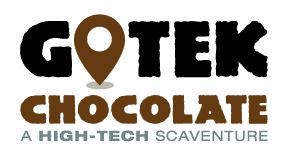 GOTEK_CHOCOLATE_CMYK_SM-01