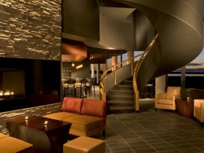Featured Image For Grand Traverse Resort and Spa Team Building Venue