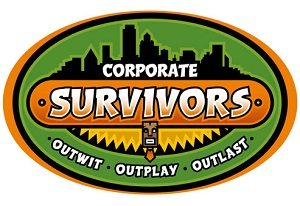 Featured Image For Corporate Survivor Event
