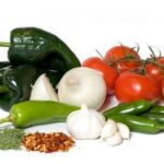Salsa Ingredients2