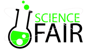 Team Building Science Fair