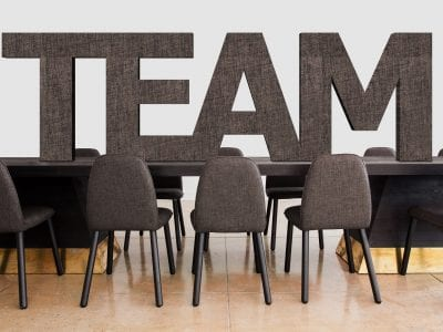 10 Valuable Actions That Will Positively Transform Your Team Featured Image