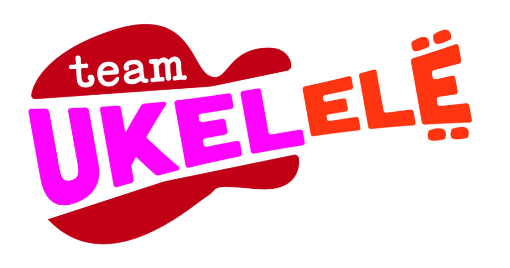 Featured Image For Team Ukulele Event