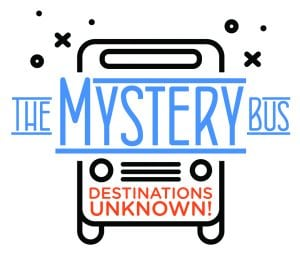 Featured Image For The Mystery Bus Event