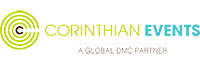 Featured Image For Corinthian Events Testimonial