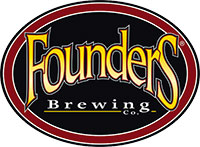 Featured Image For Founders Brewing Co. Testimonial