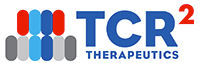 Featured Image For TCR2 Therapeutics Testimonial