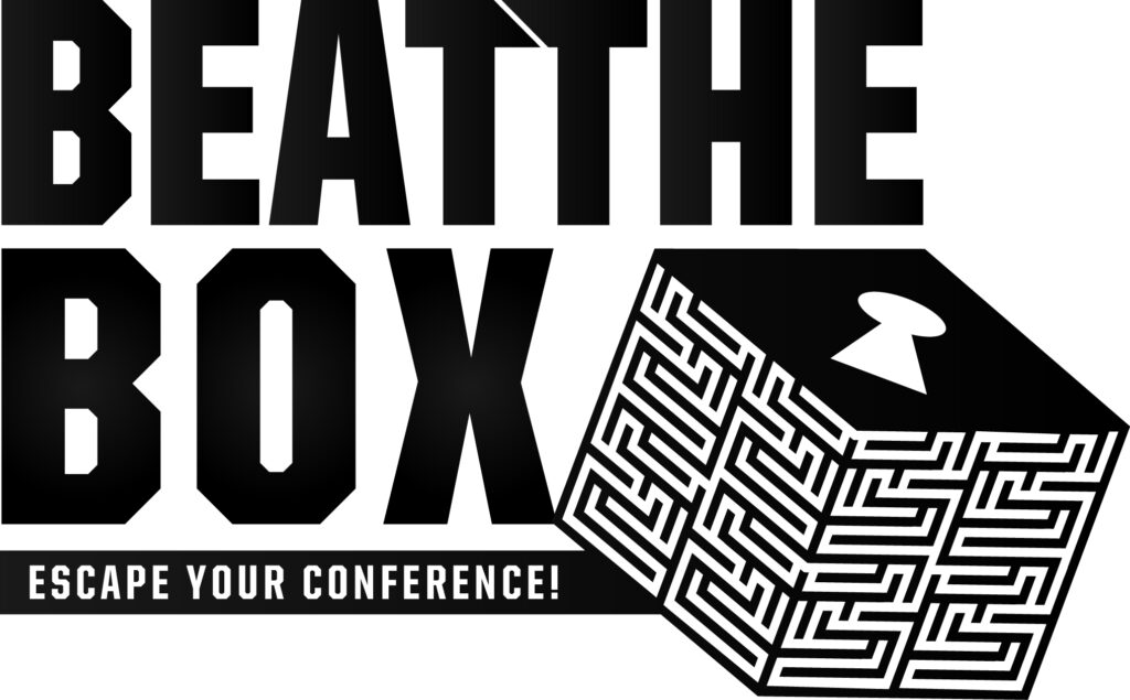 Featured Image For Beat The Box Event