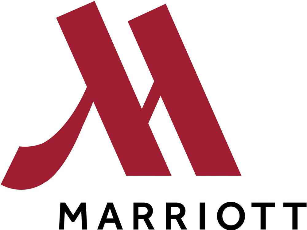 Featured Image For Marriot Testimonial