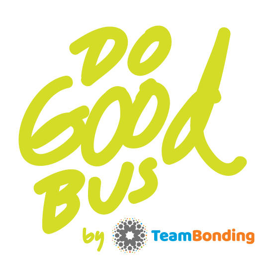 Featured Image For Do Good Bus Event