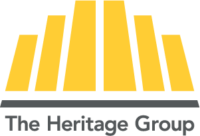 Featured Image For Heritage Group Testimonial