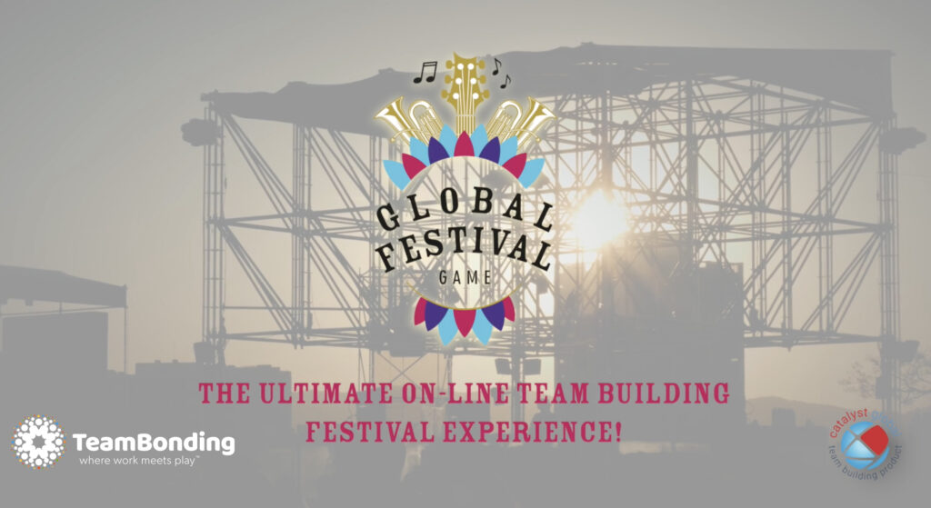 Featured Image For Virtual Music Festival Event
